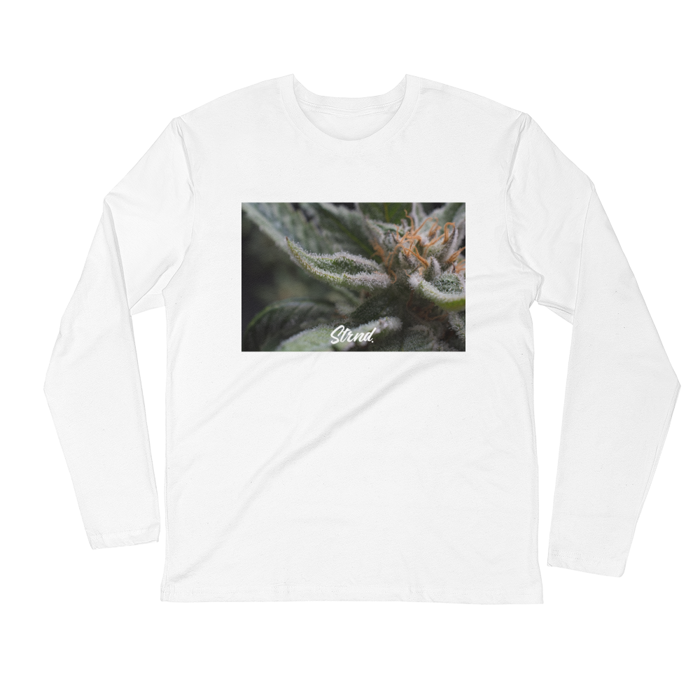 Ryan Buds - Long Sleeve 8