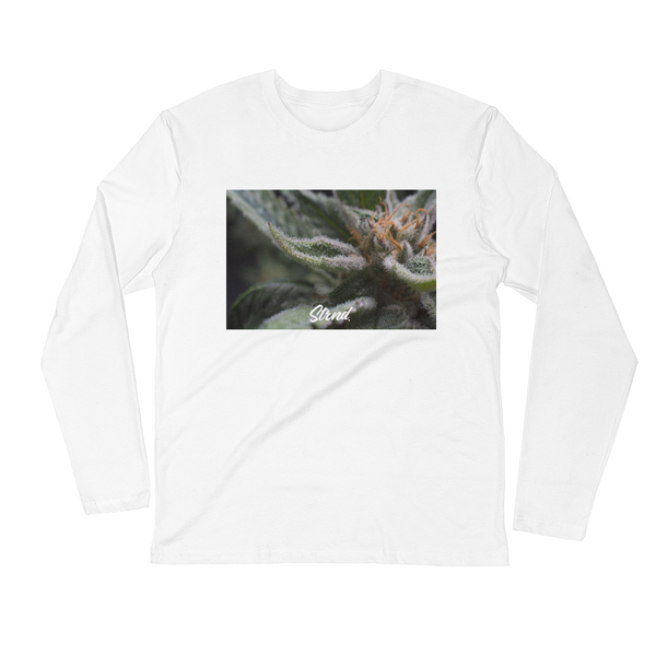 8 - Long Sleeve