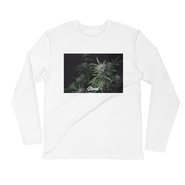 2 - Long Sleeve