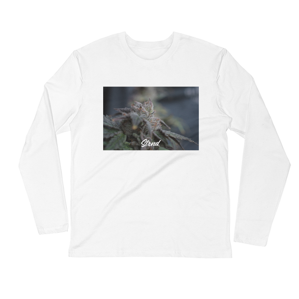 5 - Long Sleeve