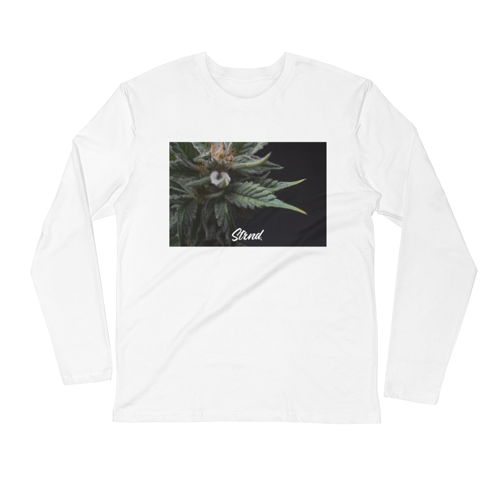 Ryan Buds - Long Sleeve 6