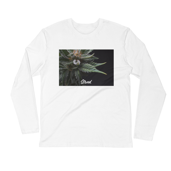 6 - Long Sleeve