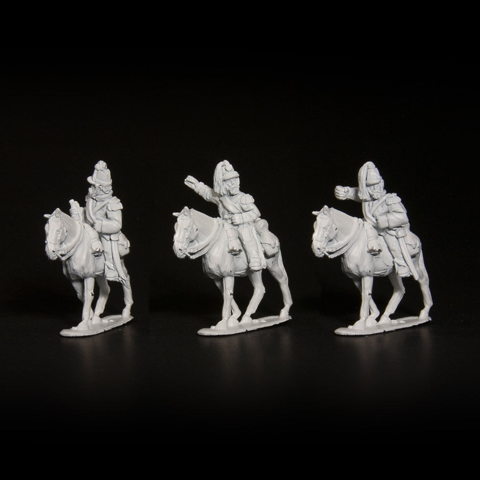 Papal State Cavalry Command