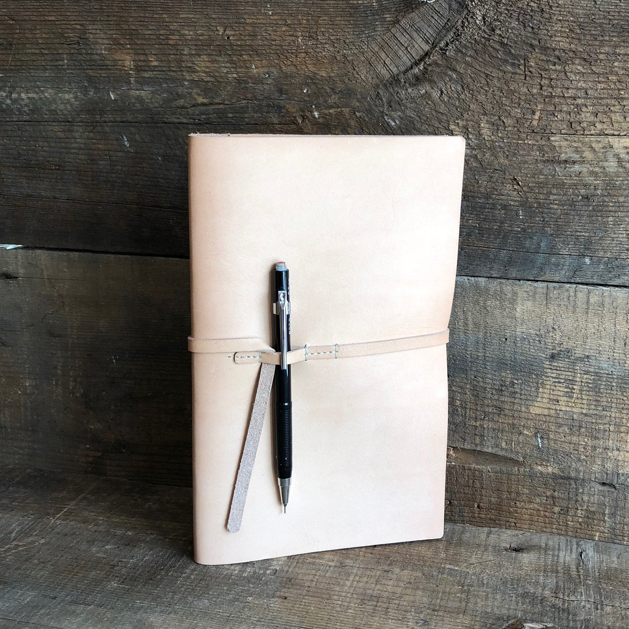 DRAW NOTEBOOK COVER