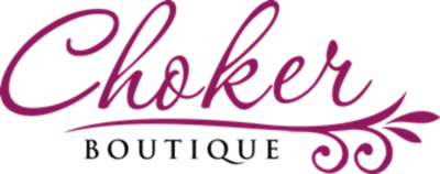 Choker Boutique