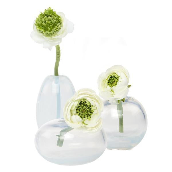 High End Glass Vases Luxury Glass Vases For Sale Chive Chive