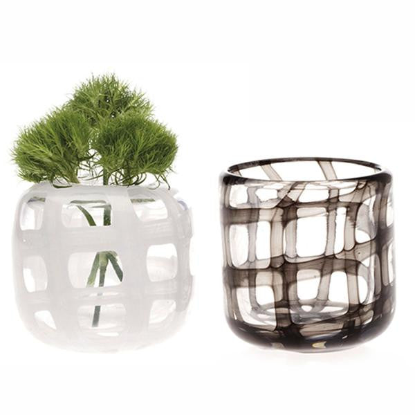 High End Glass Vases Luxury Glass Vases For Sale Chive Tagged