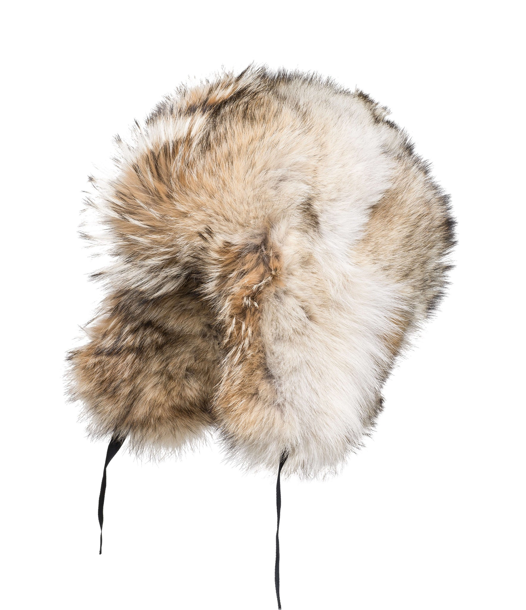 Canadian Made Winter Aviator Fur Hats b4a6346dc80