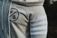 Money on my Mind (Sweatpants)