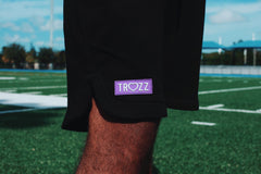 Truzz (Shorts)