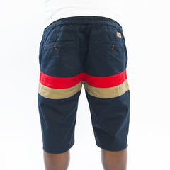 Lounge Cruiser Shorts