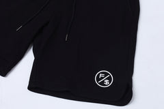 FYBV Shorts (Bottom - Black)