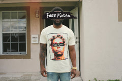 Free Kodak CREAM (SOLD OUT)