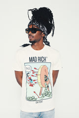 Mad Rich: On Point (Limited)