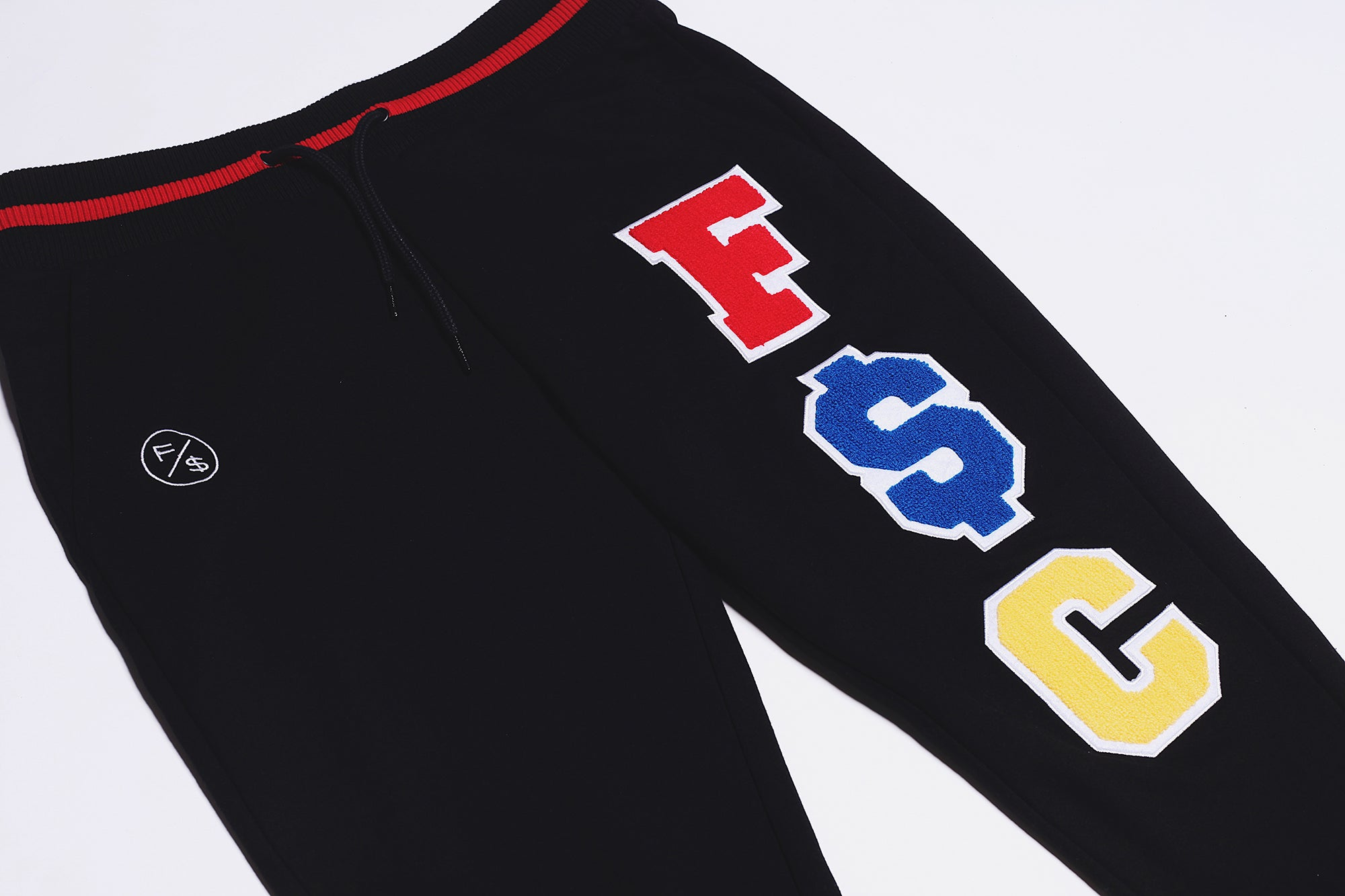 Finesse Sweatpants