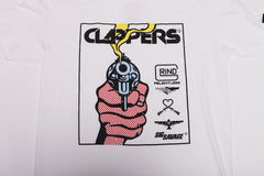 Clappers