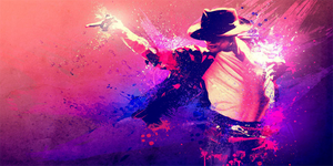 Tee Jay's Top 5 Michael Jackson Tracks