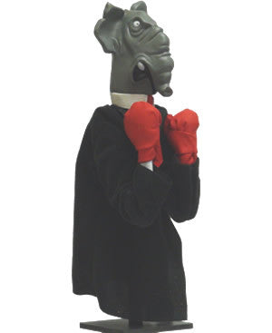 Election Victory - Karl The Republican Elephant - FREE Shipping