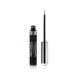 Jordana Liquid Liner | Blue Scandal