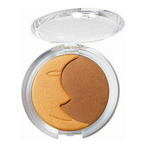 Physicians Formula Summer Eclipse Bronzing & Shimmery Face Powder | Blue Scandal