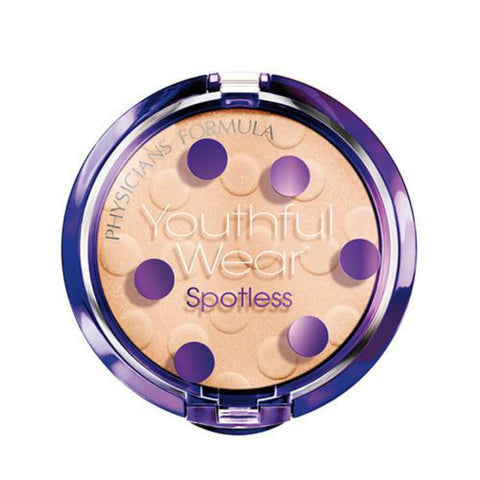 Physicians Formula Youthful Wear Cosmeceutical Youth-Boosting Spotles | Blue Scandal