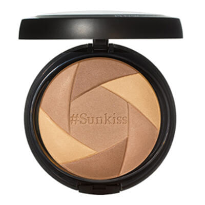 Physicians Formula Super BB#InstaReady™ Filter BB Bronzer SPF 30 | Blue Scandal