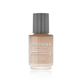 Jordana Liquid Foundation | Blue Scandal