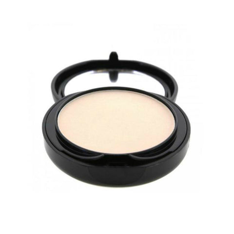 Ultimate Finish Pressed Powder