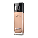 Fit Me Dewy + Smooth Foundation