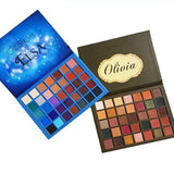 Beauty Creations ELSA & OLIVIA DUAL – BEAUTY CREATIONS COSMETICS | Blue Scandal