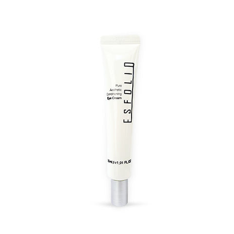 Pure Aesthetic Conditioning Eye Cream