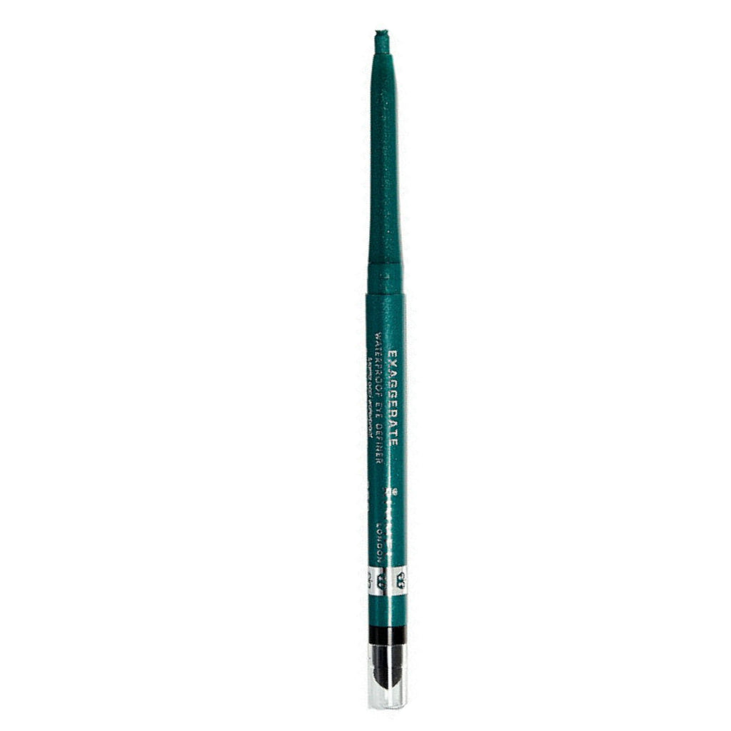 Exaggerate Eye Definer