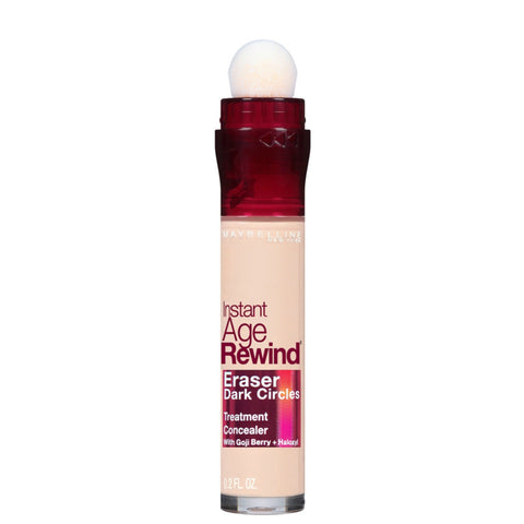 Instant Age Rewind Eraser Dark Circle Treatment & Concealer