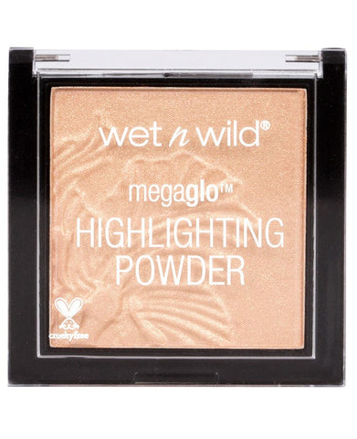 MegaGlo™ Highlighting Powder