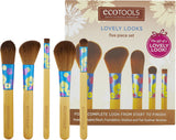 EcoTools Lovely Looks Set | Blue Scandal