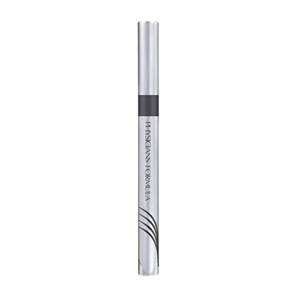 Physicians Formula Eye Booster 2-in-1 Lash Boosting Eyeliner + Serum | Blue Scandal