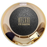 Milani Runway Single Eyeshadow | Blue Scandal