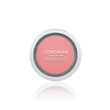 Powder Blush