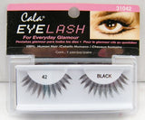 Eye Lash for Everyday Glamour