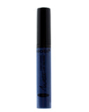 Nabi Cosmetics Long Lasting Matte Lip Gloss | Blue Scandal