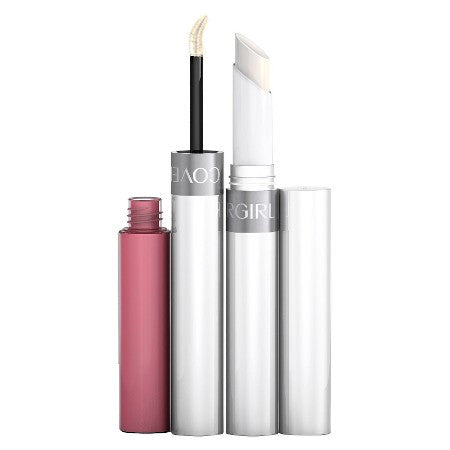 2f4dc69eeb77 CoverGirl Outlast All Day Lipcolor