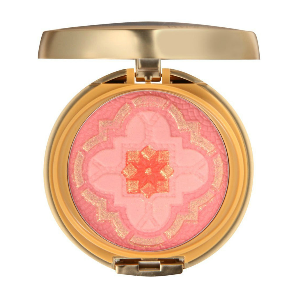 Argan Wear Ultra-Nourishing Argan Oil Blush