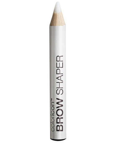wet n wild Color Icon Brow Shaper | Blue Scandal