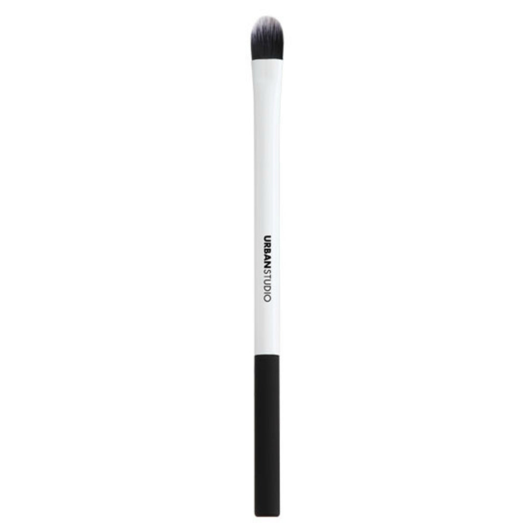 Urban Studio Concealer Brush