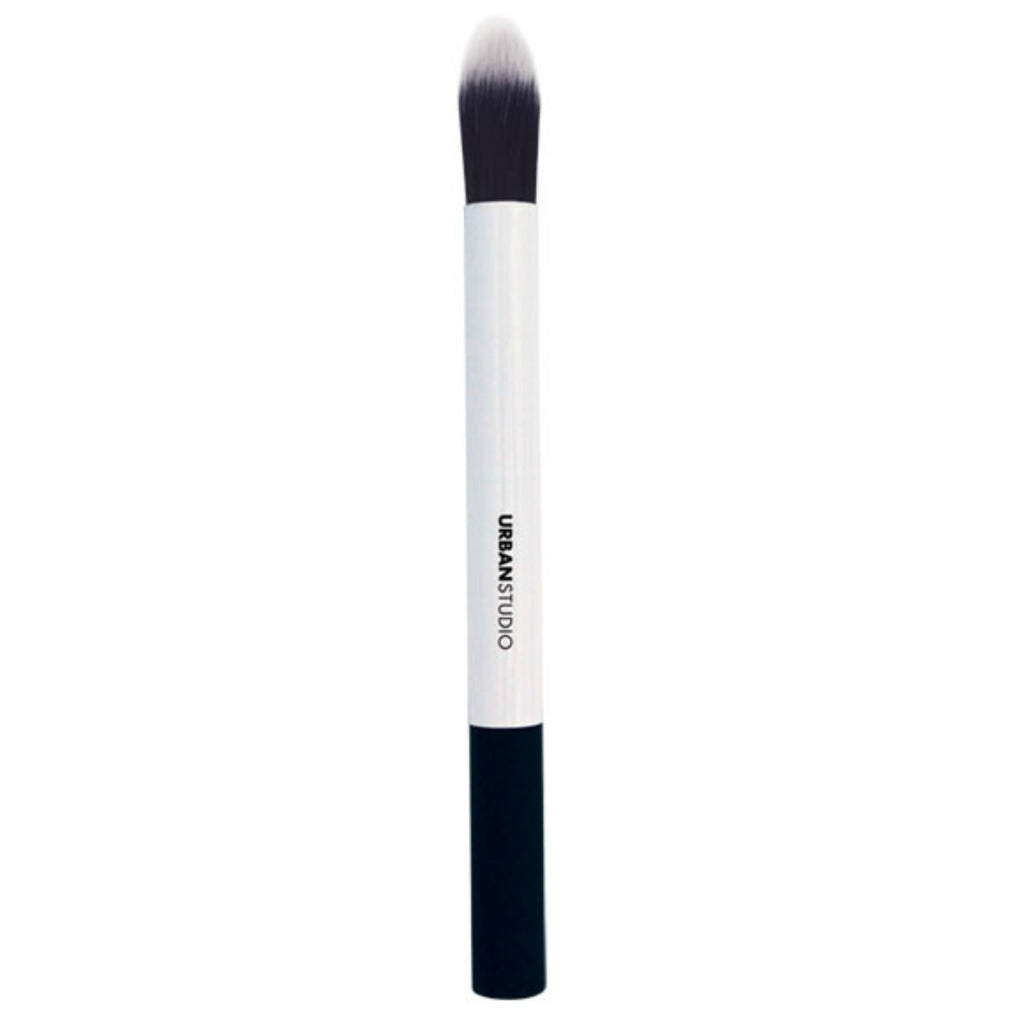 Urban Studio Pointed Foundation Brush