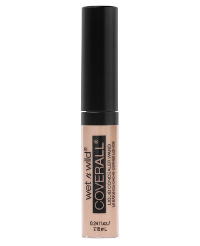 CoverAll Liquid Concealer Wand