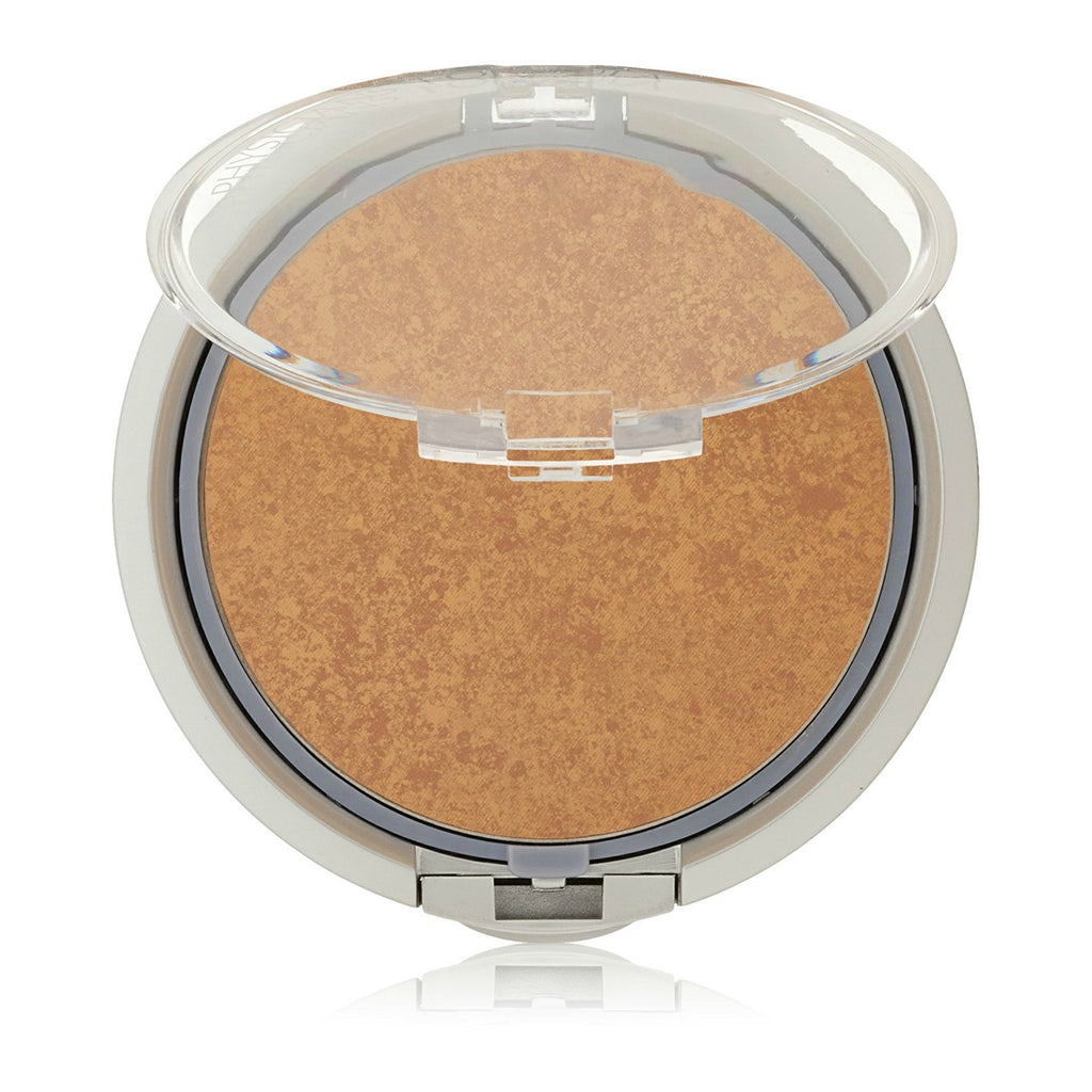 Mineral Wear Talc-Free Mineral Face Powder