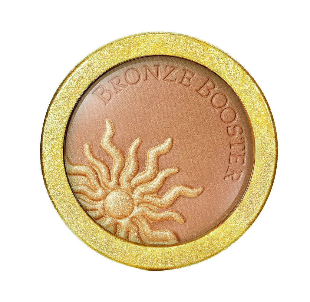 Physicians Formula Bronze Booster 2-in-1 Glow Boosting Bronzer & Highlighter | Blue Scandal