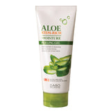 Dabo Dabo Aloe Stem Rich Peeling Gel | Blue Scandal