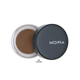 Moira Cosmetics Brow Defying Gel